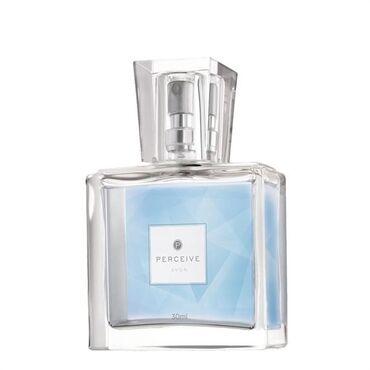 Perceive - parfüm suyu 30ml. (87571)Qeyd edək ki bu səhifədə