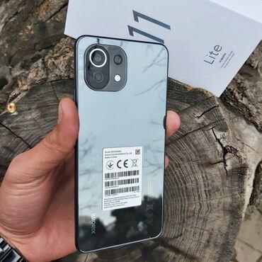 купить джойстик для телефона в бишкеке в Кыргызстан: Телефоны в кредит без первоначального взноса Купи Xiaomi Mi 11 lite