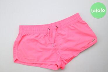 Жіночі яскраві шорти Shiwi, р. S   Довжина: 21 см Довжина кроку: 3 см