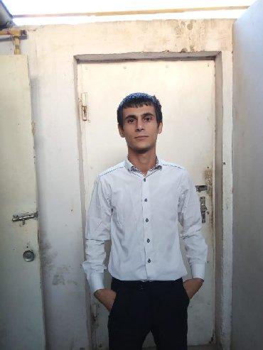 iw yerleri 2018 - Azərbaycan: Iw axtariram