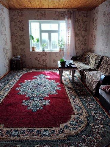 evlərin alqı-satqısı - Masallı: Satış Ev 264 kv. m, 4 otaqlı