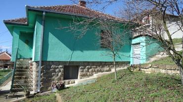 Na prodaju kuća u Kosovskoj Mitrovici - Kosovska Mitrovica