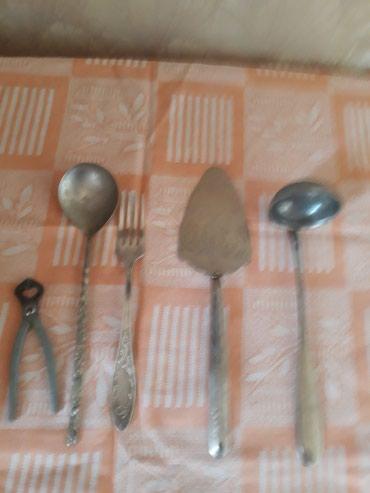 Все это новое все вместе продаю в Bakı