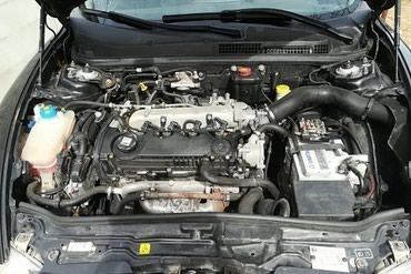 Pumpa za gorivo - Srbija: Delovi motora za Alfu 147- 1.9JTDAlfa 147 deloviHladnjak vode klime