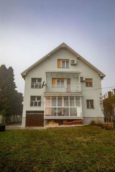 Na prodaju - Arandjelovac: Na prodaju Kuća 148 sq. m, 6 soba