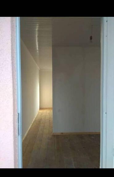 квартира сдаётся in Кыргызстан | ПОСУТОЧНАЯ АРЕНДА КВАРТИР: 1 комната, 18 кв. м