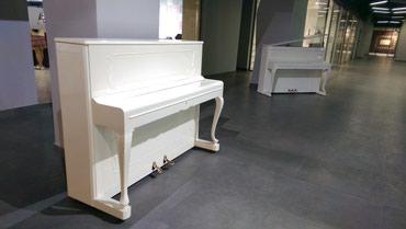 Аренда рояля и пианино в Bakı