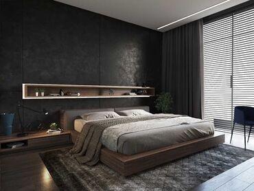 Уютные посуточные Квартиры В наших номерах чисто и теплоРаботаем