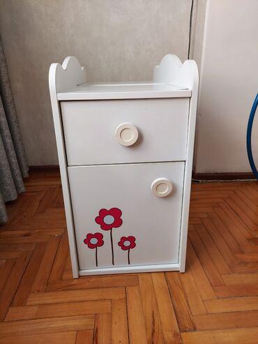 детский компьютер в Азербайджан: Usaq carpayisi,transformer,cox keyfiyyetlidir,iridir,indiki beşikler