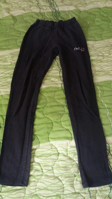Zenske pantalo - Srbija: Zenske pantalone