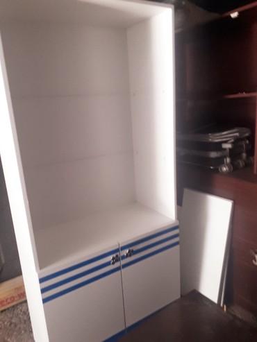 СРОЧНО продаю мебель новая.город Ош. идеально подходит в офис.стол