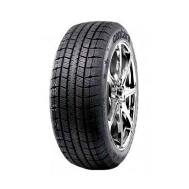 купить шины 26570 r16 в Кыргызстан: Куплю зимнюю резину 195/55/R16 (1шт)