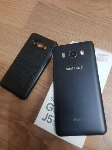 samsung ekran - Azərbaycan: Təmirə ehtiyacı var Samsung Galaxy J5 8 GB qara