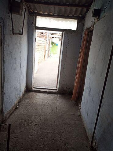 1 otaqlı kirayə evlər - Azərbaycan: Bir otaqlı Kirayə evlər Əzizbəyov metronun yaxınlığında