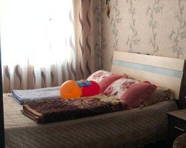 оцинкованный лист цена бишкек в Кыргызстан: Продаётся кровать с подьёмным механизмом!цена 20000