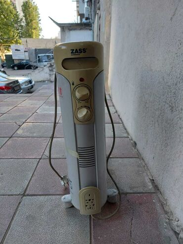 """tehlukesizlik kameralari satilir - Azərbaycan: """"ZASS"""" Germany yag radiatory satilir. Tam işlək vəziyyətdədir"""