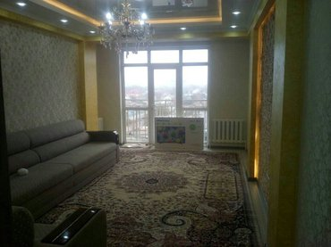 Строитель-универсал. в Бишкек