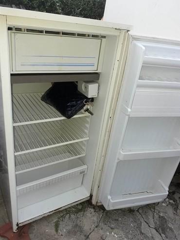 Popravljam svu belu tehniku uz garanciju na rad u to svu ulazi: - Belgrade