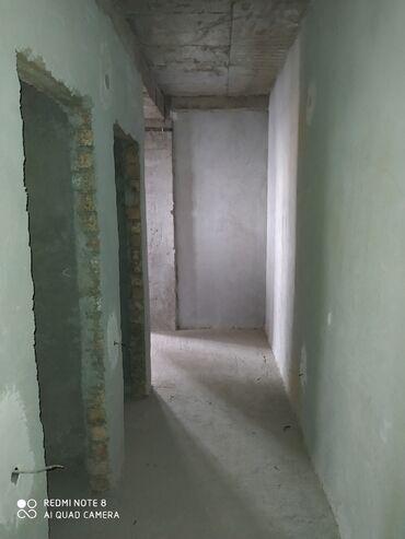 Торговую площадь - Кыргызстан: Продается квартира: 2 комнаты, 80 кв. м