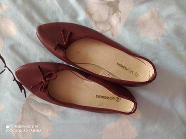 Женская обувь в Шопоков: Продаю. 37 размер. Новые