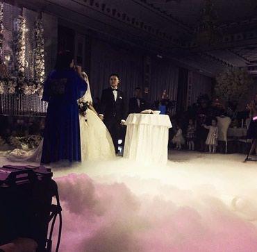 Парить в облаках с любимым человеком! в Бишкек
