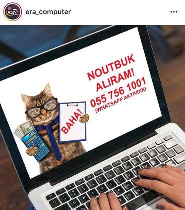 kupit kuklu lol v baku - Azərbaycan: İşlək və xarab noutbukunuzu baha qiymətə alıram  Ünvanınıza gəlib ala