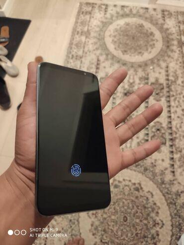 зарядка-meizu в Кыргызстан: Snapdragon 8458/128gbЧехол и зарядное устройство.Офигенный дисплей