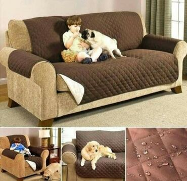 Uštedite 10% na kupovinu pokrivača za kauč i fotelju. Ostvarite