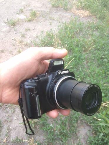 усилитель для колонок бишкек in Кыргызстан | АВТОЗАПЧАСТИ: Фотоаппарат цифровой есть обмен на авто сабвуфер усилитель, на