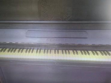 belarus piano - Azərbaycan: Belarus piano tecili satlir