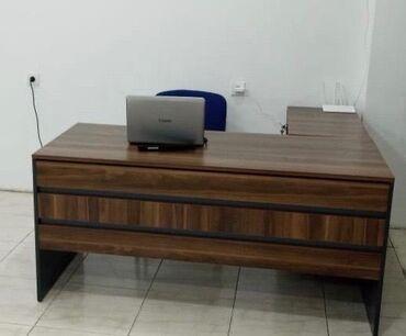 ofis mebeli satilir в Азербайджан: Ofis mebeliOfis ucun hazir yeni mebeller satilir . Mebeller ofis ucun