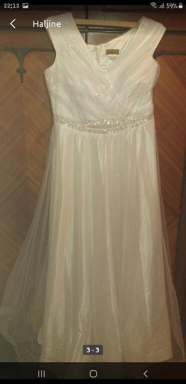 Prada torba je turskoj e - Srbija: Na prodaju haljina,kupljena je u Turskoj,placena 200e ja je prodajem