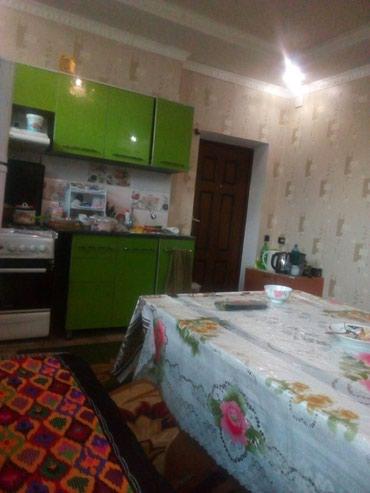 Куплю комнату 10-11т$ т в Бишкек