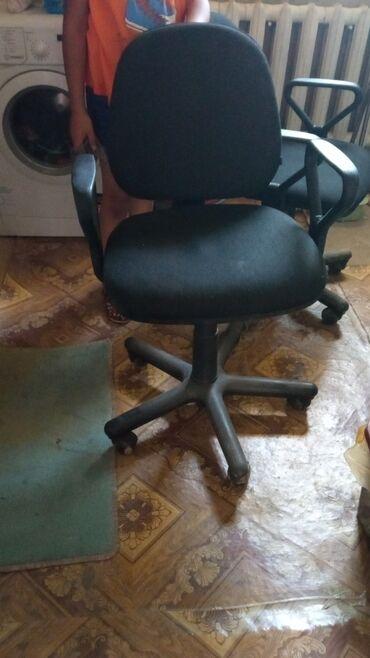 426 объявлений: Продаю кресло 2600с не работает рычаг, состояние отличное