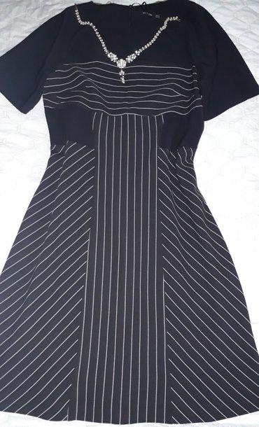 черное платье турция в Кыргызстан: Новое! черное коктэльное платье. турция. размер тур42 рус48. цена 1700