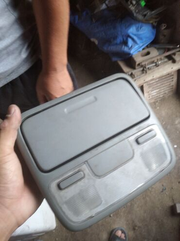 Продаю плафон Honda CRV