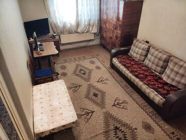Ремонт коробки механика бишкек - Кыргызстан: Продается квартира: Индивидуалка, ТЭЦ, 1 комната, 35 кв. м