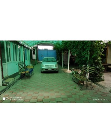 Дома в Кыргызстан: Продам Дома от собственника: 105 кв. м, 5 комнат
