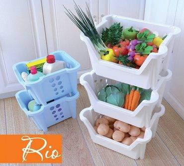 В наличии ящики для овощей. 1отсек 500 сом, от 2х отсеков по 450