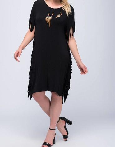 Платье туника турецкая новая. Можно в Бишкек