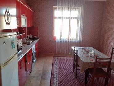 gence-ev-satilir - Azərbaycan: Satış Ev 700 kv. m, 5 otaqlı