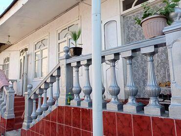 Недвижимость - Джалал-Абад: Продажа домов