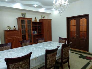 куплю 3 х комнатную квартиру в бишкеке в Кыргызстан: Сдается квартира: 3 комнаты, 142 кв. м, Бишкек