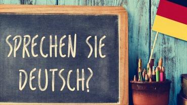 Курсы немецкого языка для начинающих, в Бишкек