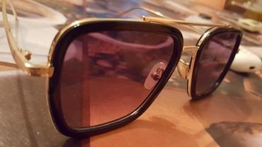 Очки новые,были сделаны на заказ из фильма мстители,очки Тони Старка(ж