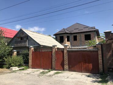 Продам - Бишкек: Продам Дом 300 кв. м, 8 комнат