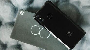 xiaomi mi 8 цена в бишкеке в Кыргызстан: Куплю Xiaomi mi 86/128 цвет черныйЧтоб в идеальном состоянииКуплю для