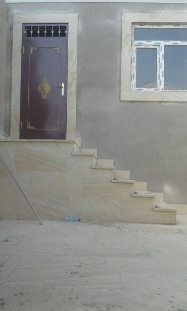 Bakı şəhərində ( Elan nomre 197 )