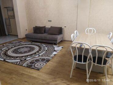 купить кота в бишкеке в Кыргызстан: Куплю 2-х комнатную квартиру от собственника центре Бишкека, или ближе