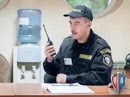 Требуется сотрудники охраны в в Бишкек